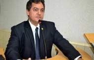 Assistentes Sociais podem ter jornada reduzida em Cáceres