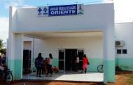 No aniversário de Barra do Bugres, Prefeitura inaugura o Centro de Especialidades