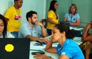 Mutirão Fiscal do Município de Barra do Bugres vai até o próximo dia 17