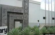 Unemat Barra do Bugres tem vagas para 5 cursos superiores; inscrições serão feitas nesta 4ª-feira (15)