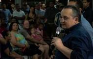 Governo Pedro Taques aumentou orçamento da saúde para os municípios