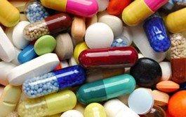 Consórcio de Saúde abre licitação para a compra de 89 tipos de medicamentos