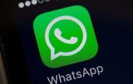 Por que suas mensagens no WhatsApp poderão ser apagadas para sempre na 2ª feira