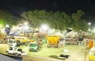 36ª Expoagro de Barra do Bugres será lançada nesta quinta-feira
