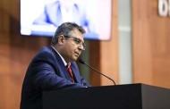 Parlamentar apresenta indicação para elaboração do Plano Estadual da Juventude