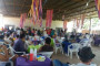 Secretario de Esportes de Juína se reúne com organizadores da Copa Centro América