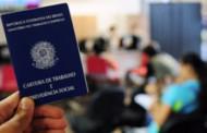 Sine oferece 50 vagas com salários de até R$ 1,5 mil, incluindo PCDs