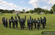 Polícia Civil abre inscrições para 2º Curso de Operações Antissequestro