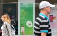 Conselho de administração da Oi aprova aumento de capital de até R$ 12,3 bilhões