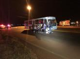 Mais um motociclista morre em acidente de trânsito em Tangará da Serra