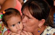 Setas realiza 2ª etapa de entrega dos cartões Pró-Família em Rondonópolis