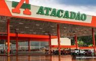 Instalação de Atacadão contribuirá para baixar custo de vida em Tangará, diz Gestor