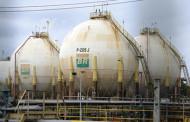 Petrobras reajusta preços de gasolina e diesel nas refinarias para novas máximas