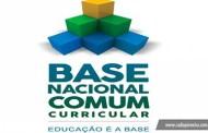 Base Nacional Curricular Comum do Ensino Médio começa a ser discutida em Tangará da Serra