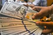 Dólar sobe e chega a R$ 3,99, com cena eleitoral