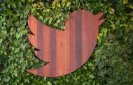 Twitter anuncia seu primeiro lucro e ação dispara