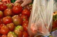 Alimentação acelera inflação da baixa renda em outubro
