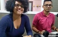 1º Encontro de Estudantes de Tangará da Serra acontece neste sábado (11)