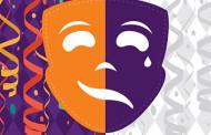 Infância e Juventude: Corregedoria alerta para perigos no Carnaval
