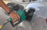 Preço da gasolina sobe na semana; diesel fica estável, mostra ANP