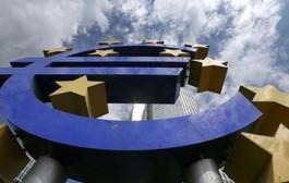 PIB da zona do euro desacelera no 1º trimestre e tem alta de 0,4%