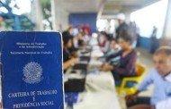 CPAT oferece 24 vagas de emprego para região de Campinas; salários chegam a R$ 2,5 mil